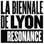 labiennaledelyon-resonance-web