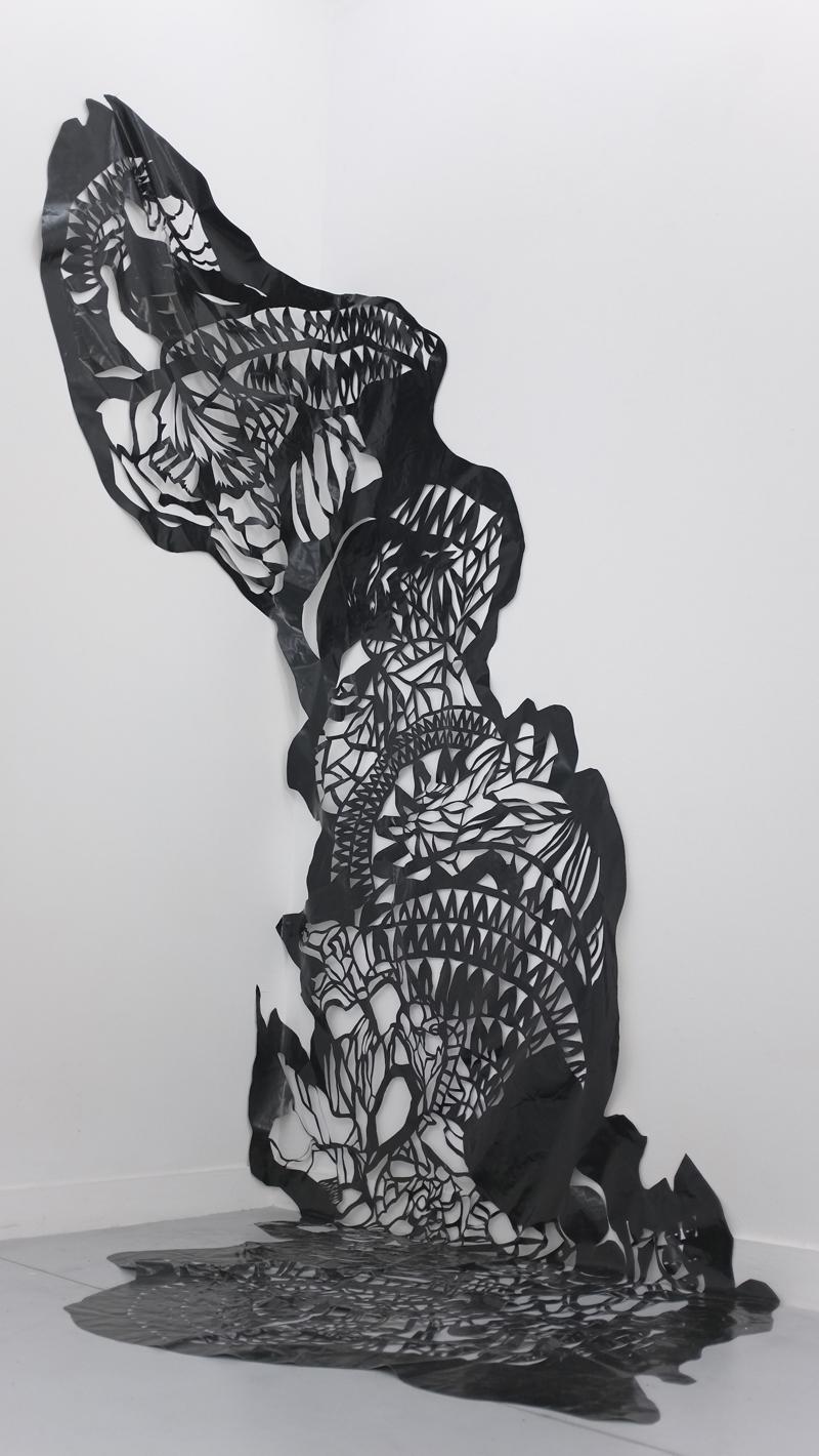 Sophie Gaucher